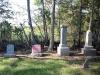 Neidlinger Cemetery